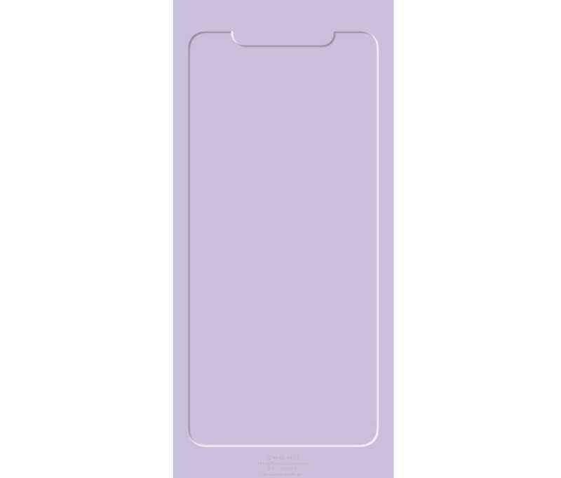 広く 代わって 農業 壁紙 シンプル Iphone Yukikok Jp