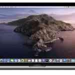 Apple、 macOS Catalina 10.15.6 beta 4『Build 19G71a]を開発者とパブリックベータ・プログラム登録者に公開!