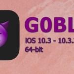 goblin jailbreak ipa