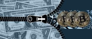 【ブログ】不動産価値が2倍になるのと、暗号通貨が100倍になるのと、どちらが楽しい?