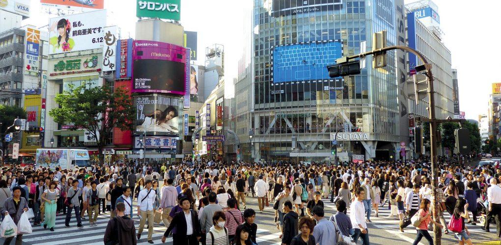 【ブログ】私が日本の将来を悲観しない理由