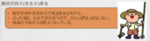 【ブログ】草食不動産屋宣言(2018/01/29)