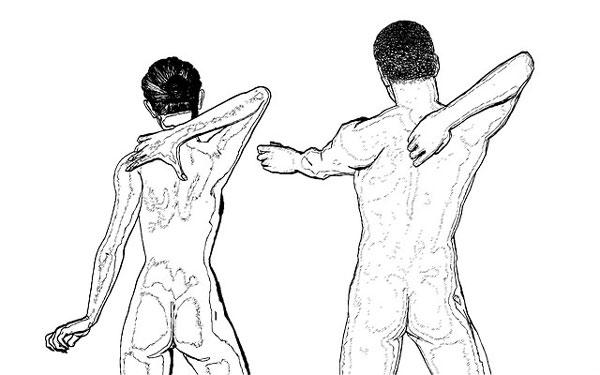 Back Pain New Mattress