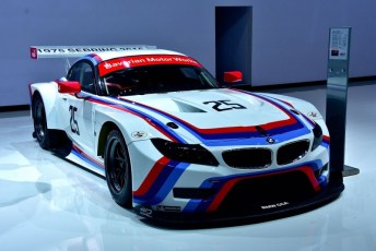 BMW - 2.jpg