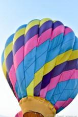 2015 Balloon-2-44
