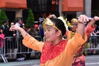 Dance Parade-2015-© Len Rapoport - 013.jpg