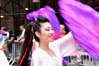 Dance Parade-2015-© Len Rapoport - 053.jpg