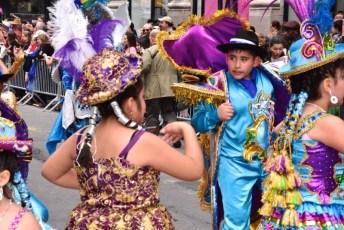 Dance Parade-2015-© Len Rapoport - 055.jpg