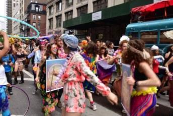 Dance Parade-2015-© Len Rapoport - 069.jpg