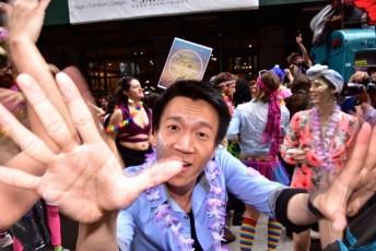 Dance Parade-2015-© Len Rapoport - 075.jpg