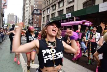 Dance Parade-2015-© Len Rapoport - 083.jpg