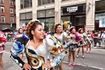 Dance Parade-2015-© Len Rapoport - 105.jpg