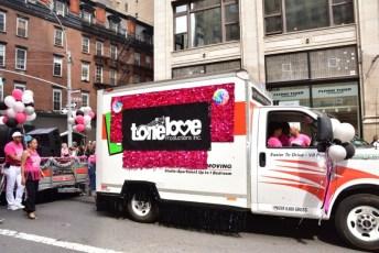 Dance Parade-2015-© Len Rapoport - 109.jpg