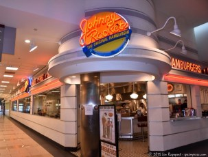 Johnny Rockets - 09