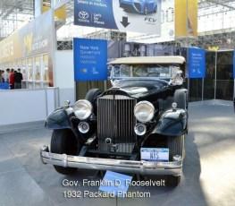 NY Auto 2014-3 - 05