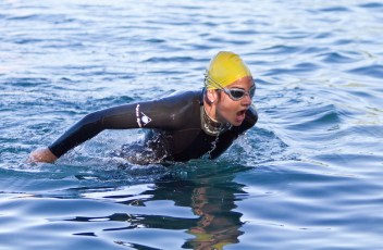 Breathe-Vevey-Triathalon-Vevey-Switzerland-Aug-2011