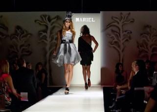 fashion5_mm_gpo_dsc_0281