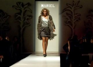 fashion7_mm_gpo_dsc_0465