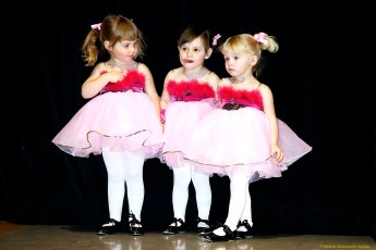 little-dancers
