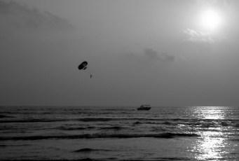 baga-beach-india-2