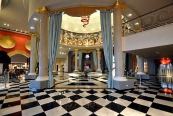 Iberostar Hotel - Punta Cana
