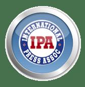 IPA-Logo-New