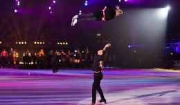 Art on Ice 2012