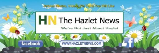 HN_News_New-Ban-S