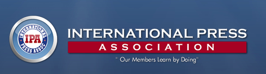 IPA_Logo