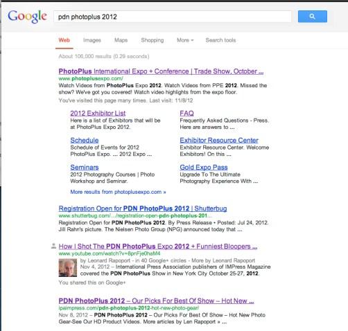 PDN PhotoPlus