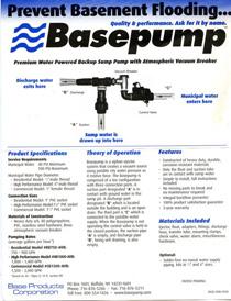 basepump-brochure010