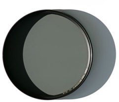 B-W-77mm-MRC-Circular-Polarizer-Filter