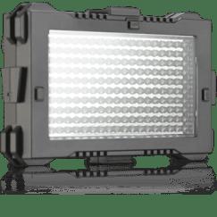 F&V Z180s Bi-color LED