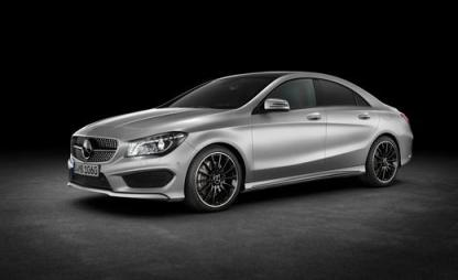 2014-mercedes-benz-cla250-edition-1-photo-502288-s-520x318