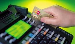 credit_card_swipe-S