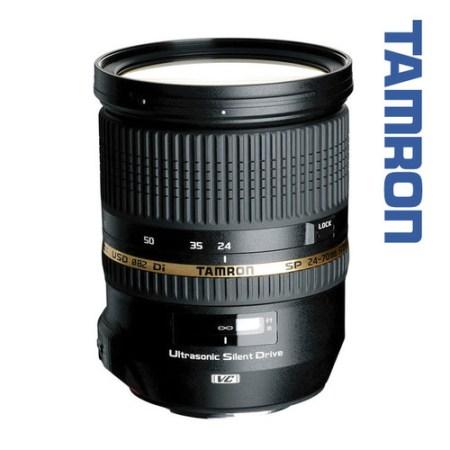 tamron lens-better