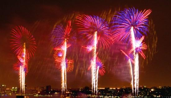 macys_Fireworks