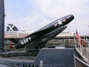 Intrepid-2001 - 06