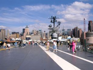 Intrepid-2001 - 31