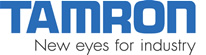 tamron-lenses