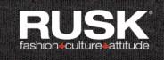 Rusk_Logo