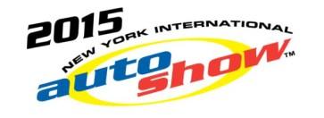 Auto_Show_Logo_art