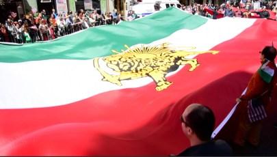 Iranian_Flag
