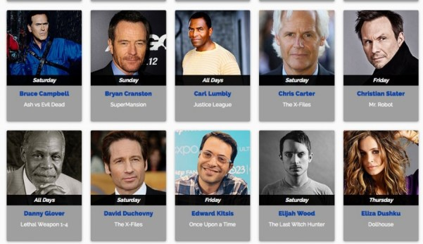 Entertainment_Guests_-_New_York_Comic_Con___October_8_-_11__2015___Javits_Center