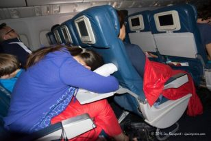 Tight-seats