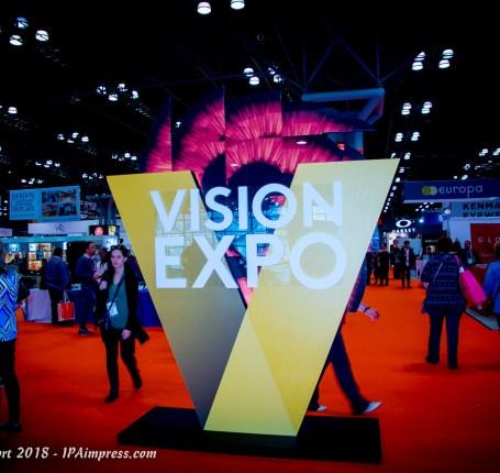 Vision Show