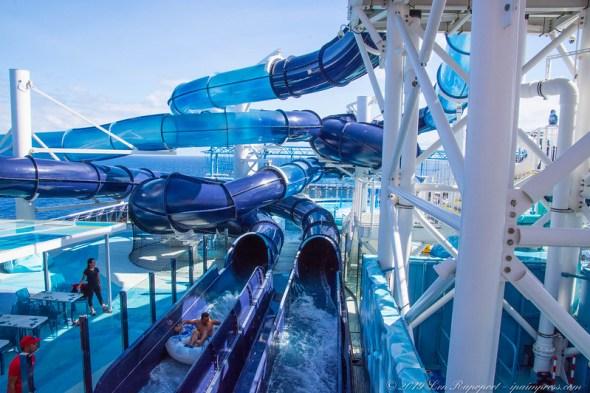 Pola Aquapark