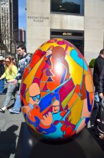 Faberge Eggs 2014 - 040