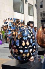 Faberge Eggs 2014 - 071