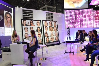 Vision Expo-2014 - 021